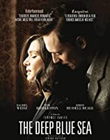 The Deep Blue Sea