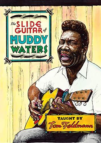 Slide Guitar of Muddy Waters ()