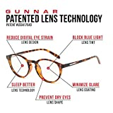 Computer Reading Glasses | Blue Light Blocking