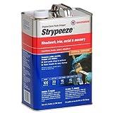 Savogran 01103 Strypeeze Semi-Paste Stripper Paint/Varnish Remover