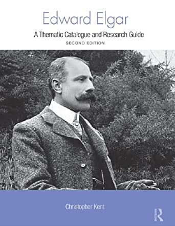 Routledge Music Bibliographies - Routledge
