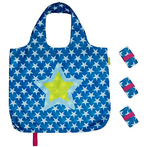 Reusable Gift Bags Patterns - 5