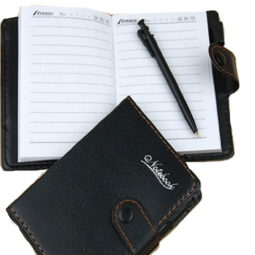YOYOSTORE Stationery Notepad Notebook Pocketbook product image