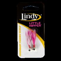 Lindy Little Nipper pack