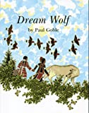 Dream Wolf, Paul Goble, 0027365859