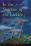 In the Shadow of the Ladder: Introductions to Kabbalah (Paperback)