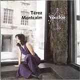 Voodoo by Terez Montcalm