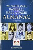 National Baseball Hall of Fame Almanac: 2018