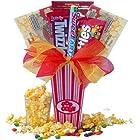 Concession Stand Popcorn