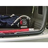 blackdecker bdh1200fvav 12v flexi automotive vacuum corded