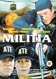 Militia [Import anglais]