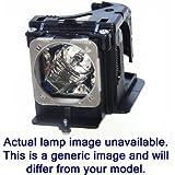 Sharp Replacement Lamp