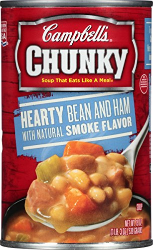 campbells-chunky-soup-hearty-bean-and-ham-with-natural-smoke-flavor-19-ounce