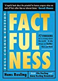 img - for Factfulness (Illustrated) book / textbook / text book