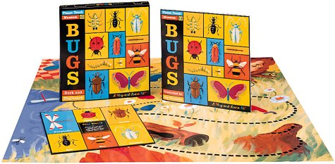 wildlife board game instructions - 6
