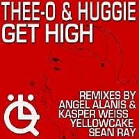 Get High (Sean Ray's Flashback Fiend Remix)