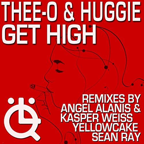 get-high-sean-rays-flashback-fiend-remix