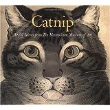 Catnip: Artful Felines from The Metropolitan Museum of Art