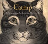 Catnip, Chronicle Books Staff, 0811851184
