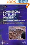 Commercial Satellite Imagery: A tacti...