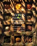 Leith s Indian and Sri Lankan Cookery