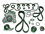 Timing Belt Kit Toyota RAV 4 (1998 1999 2000)