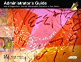Administrator's Guide : How to Support and Improve Mathematics Education in Your School, Mirra, Amy J., 0873535529