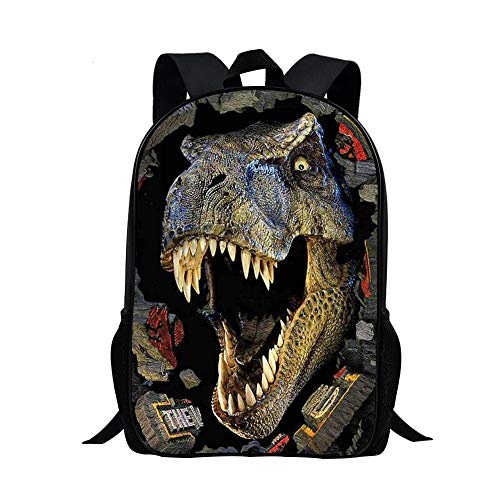 lil boys backpack - 4