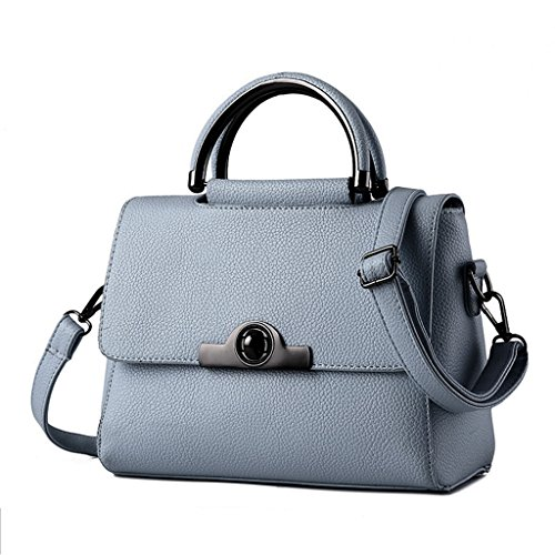 Handbags 2016 New Bag Lady Small Fresh Fashion Handbags Shoulder Bag Messenger