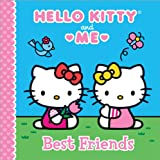Best Friends: Hello Kitty and Me, Sanrio, 1402296452