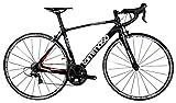 Tommaso Superleggera Carbon Road Bike, Shimano Dura Ace 9000, Small Review