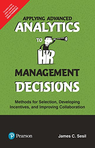 advanced analytics - 5