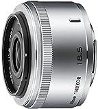 Nikon JVA102DC Objectif Nikkor 18,5 mm f/1.8 Aluminium