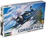 Revell Corsair F4U-4 1:48 Scale