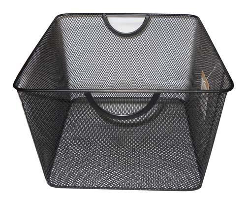 YBMHome 1181 Mesh Storage Basket Selection