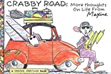 Crabby Road: More From Maxine (Shoebox)