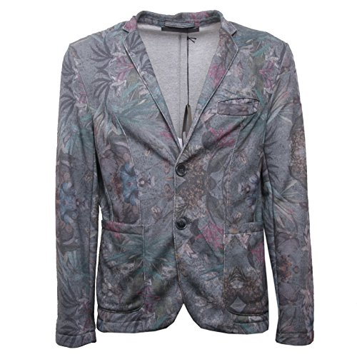 Jacket Uomo Fantasia Martinez Esteban Men Giacca B5484 CgqwTXg