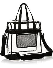 حقيبة ظهر مدرسية من أمازون بيسكس