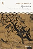 img - for Quartetes book / textbook / text book