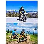 Outdoor-Mountain-Bike-MTB-MTB-Biciclette-Fat-Tire-sospensione-anteriore-doppio-freno-a-disco-da-26-pollici-hardtail-Mtb-alto-tenore-di-carbonio-in-acciaio-21-costi-Sport-Bike-Uomini-Donne