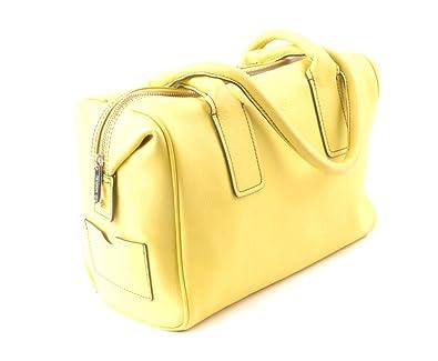 Sofia 3 Handtasche in lime Bree vUe9o