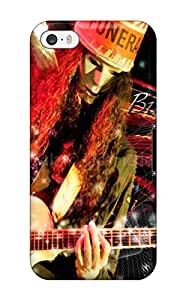 For Iphone Buckethead Protective Case Cover Skin Iphone 5/5s Case Cover