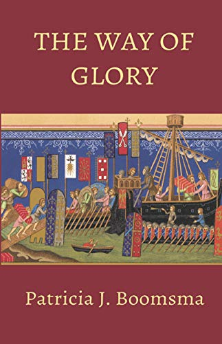 The Way Of Glory by Patricia J. Boomsma ebook deal