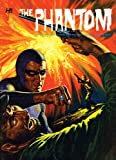 The Phantom the Complete Series: the Gold Key Years Volume 2, Bill Harris, 1613450230