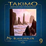 img - for Blaue Perlen (Takimo 9) book / textbook / text book
