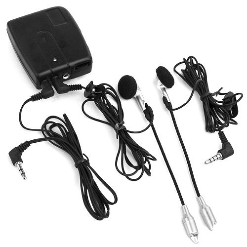 Amazon Com E Bro Two Way Radio Intercom System For Motorcycle Atv