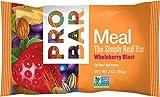 ProBar Probar Whole Berry Blast Bar Box/12