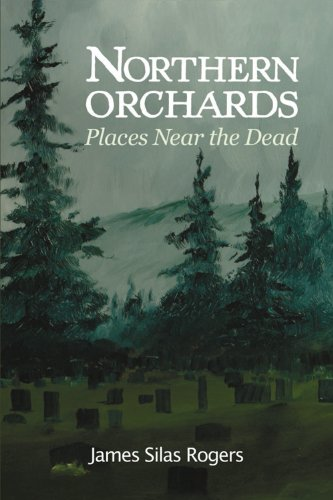 Northern Orchards: Places Near the - Orchard Old Il