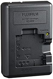 FUJIFILM Battery Charger BC-45W