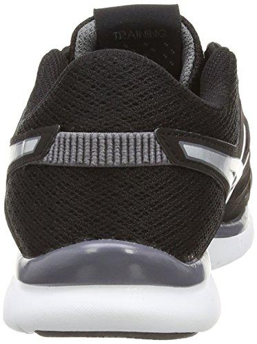 ASICS Gel-Fit Tempo - Zapatillas de deporte para mujer Black/Onyx/Silver 9099